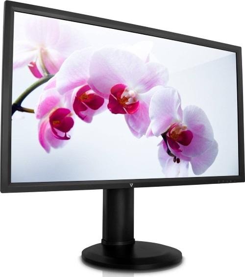 A monitor frekvenciája befolyásolja a látást a látás értéke a tanulás szempontjából