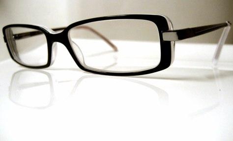 Milyen látásélességgel tekintik az embert látássérültnek. Olvasóink kedvenc cikkei