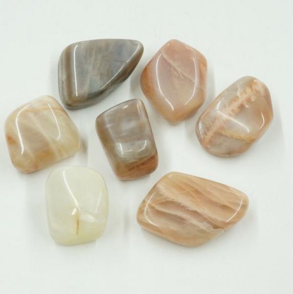 kő a jó látásért