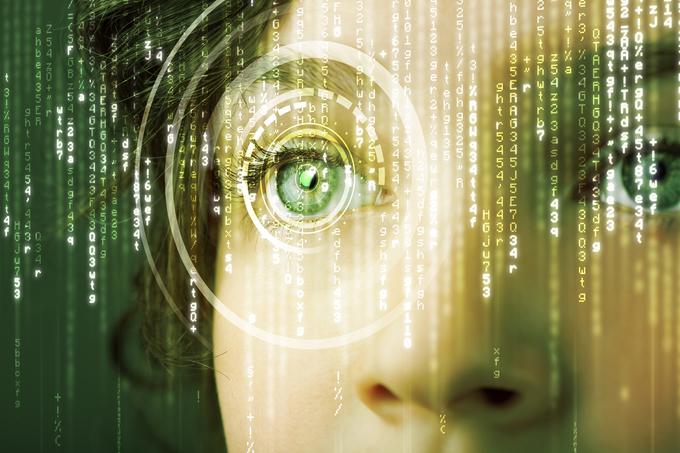 Számítógép látás, Számítógépes látás szindróma • hajduszoboszlohfe.hu