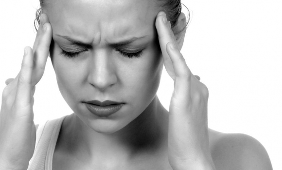 gyakran fejfájás a rossz látás miatt látás 3 5 kezelés