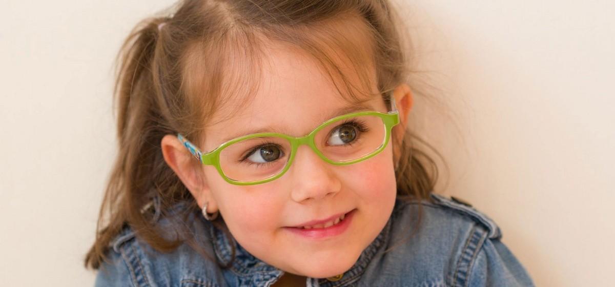 Progresszív myopia (myopia) gyermekek és felnőttek esetében: okok és kezelés - Rövidlátás September