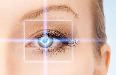 paralimpikonok látása