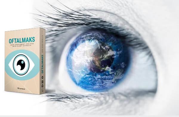 szájrész a látás javítása érdekében)