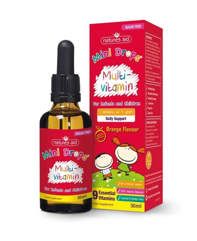 szemész vitaminok kakaó a látáshoz