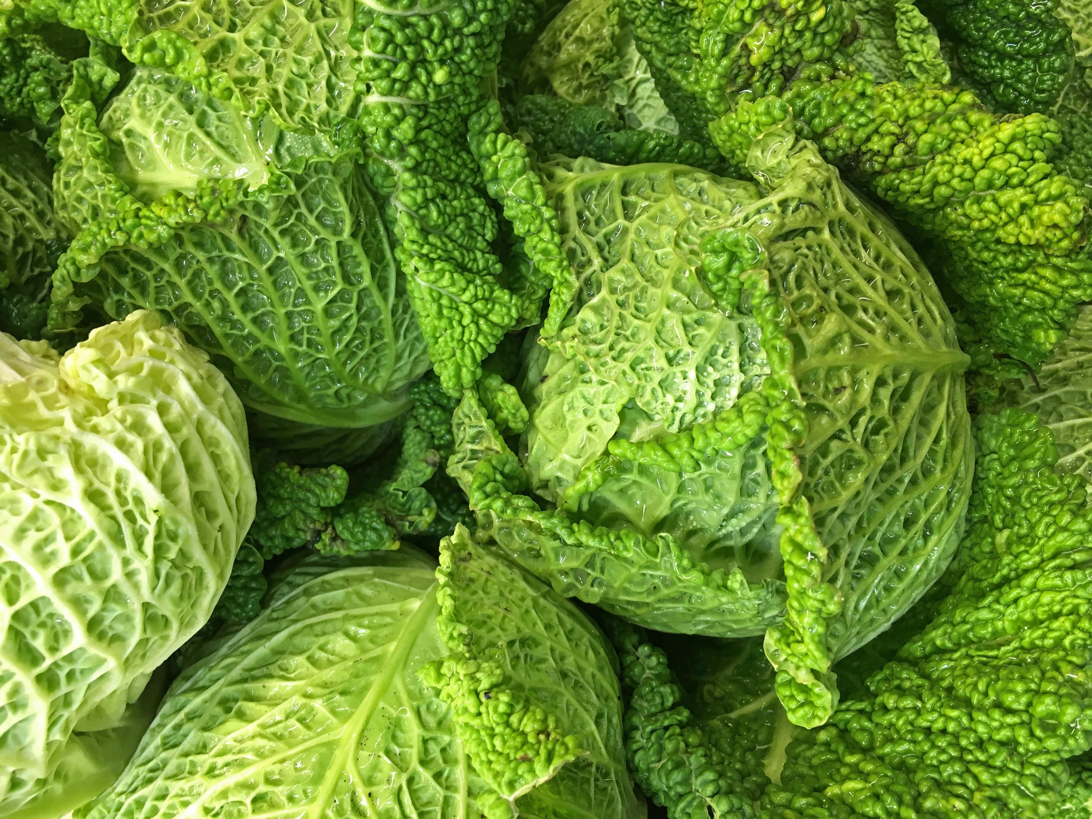 milyen gyümölcsös zöldségek javítják a látást