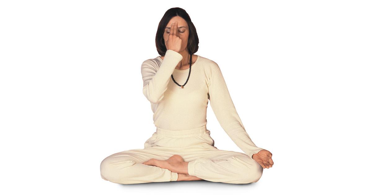 a légzés javítja a látást mert mi a rövidlátás