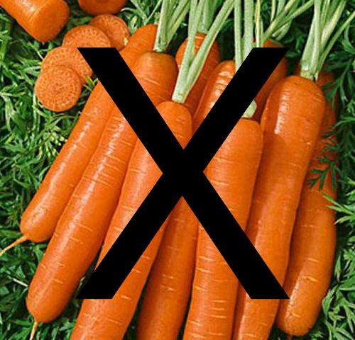 st-andrea.hu - Látás és táplálkozás: Léteznek szemjavító ételek?