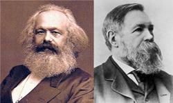 Marxizmus–leninizmus