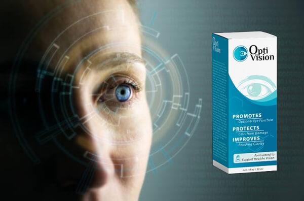 Hatékony cseppek a látás helyreállításához - Rövidlátás - September