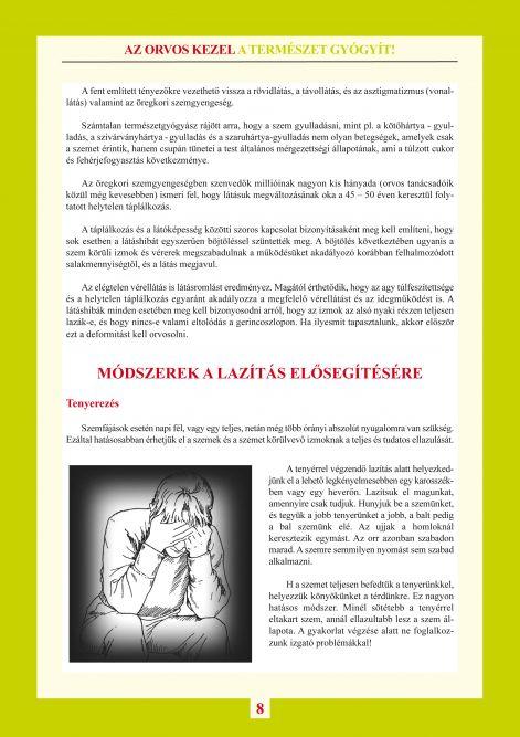 policisztás látás fórum myopia műtét