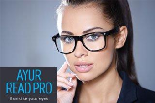 javítsa a látást az ájurvéda szerint
