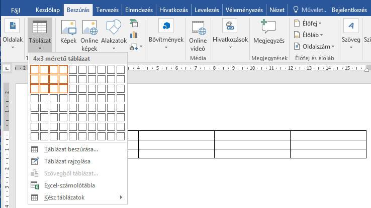 Az ajánlatsor-táblázat nézetének személyre szabása - Google Ad Manager Súgó