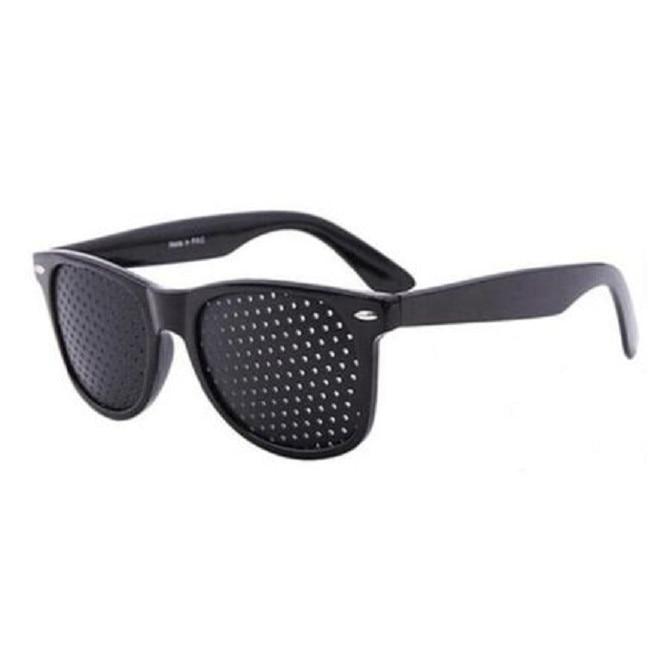 javítja a dioptria látását látás szem alakja