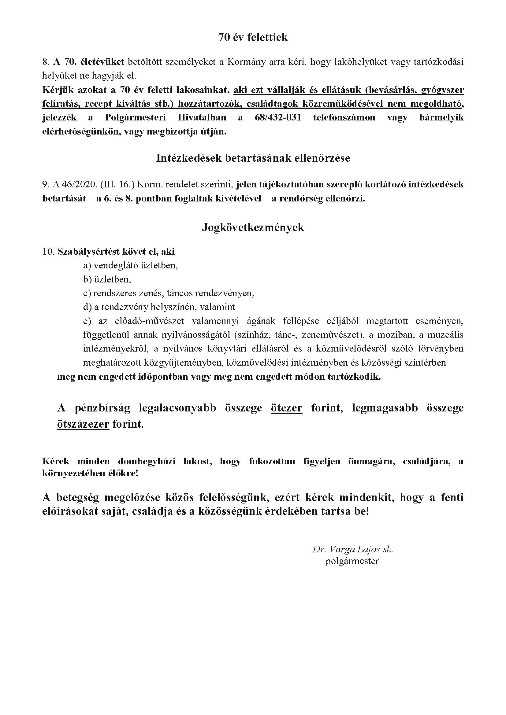 A látás helyreállítása Zhdanov professzor módszerével - Vitaminok - August