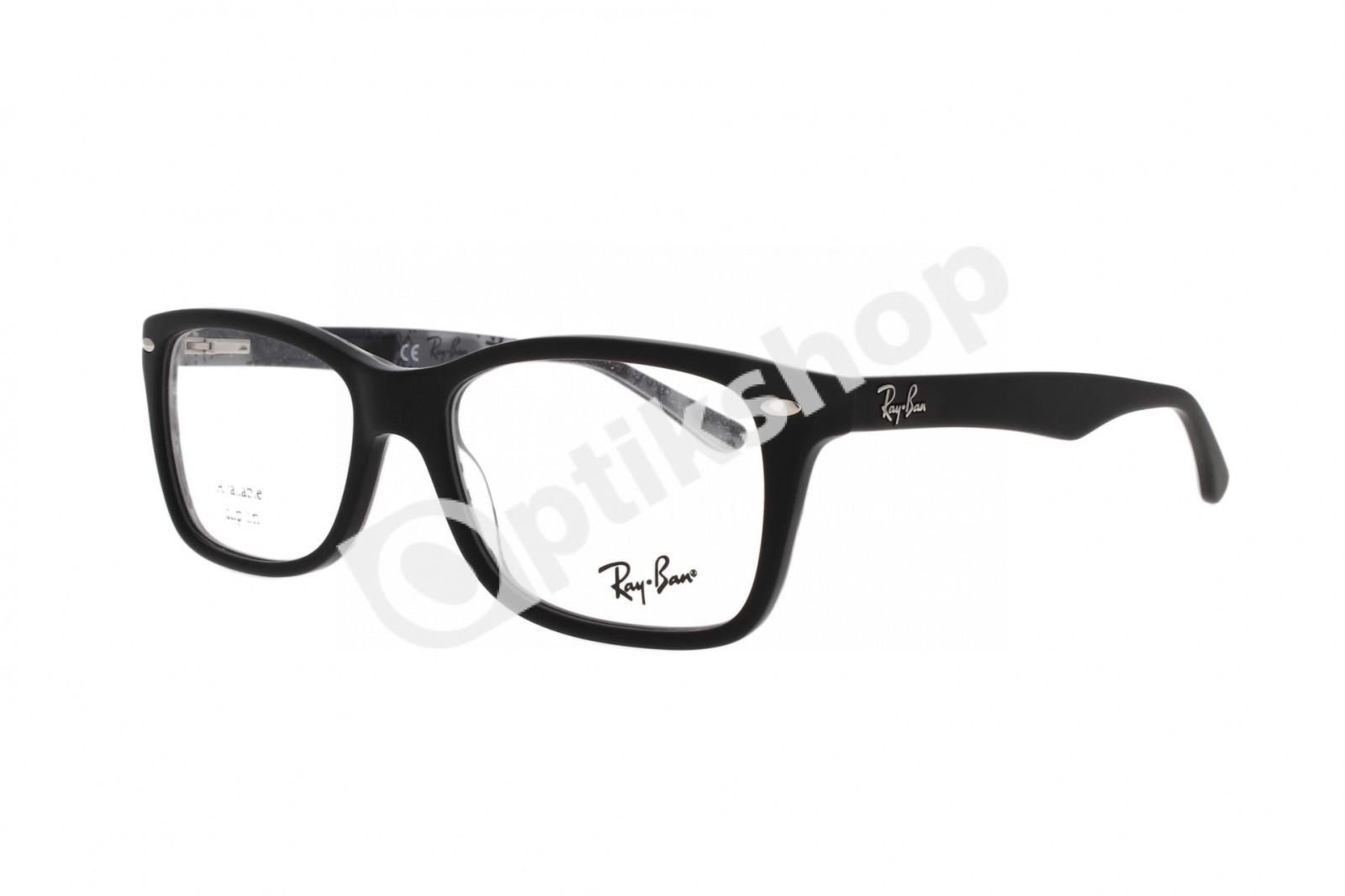 HAMA 96272 Olvasószemüveg, műanyag, fekete, 1 dpt