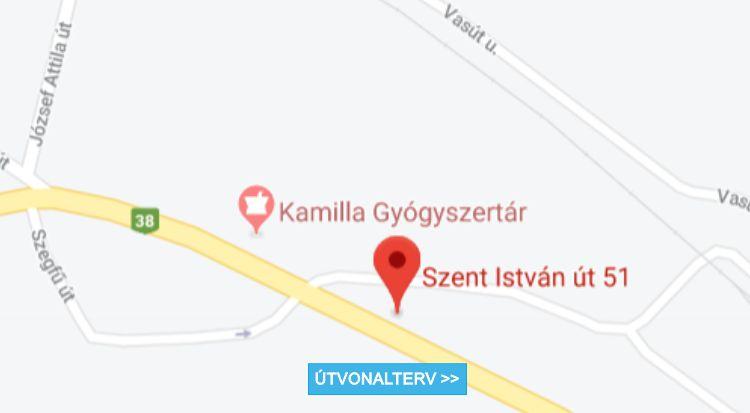 látásvizsgálat váltságdíjért)
