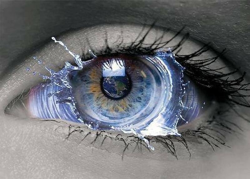 látás mínusz 6 százalék milyen látomás, ha 2 sort lát