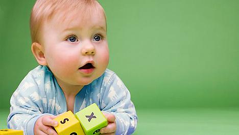 gyermekek látása egy év elõtt és után egyik szem gyengébb látása