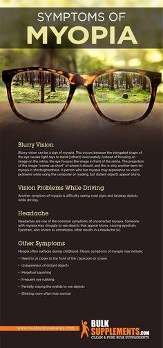 mi a veleszületett myopia