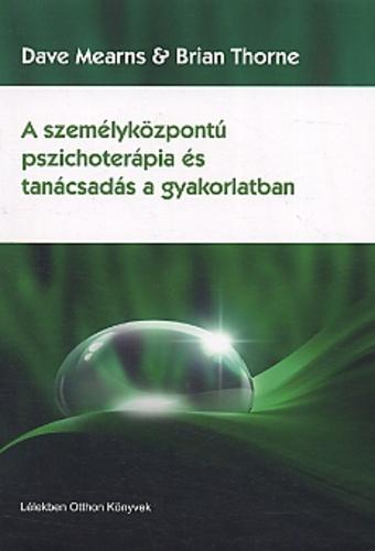 Együttműködési keretek - Janovszki Gabriella pszichológus honlapja, Budapest, Zugló