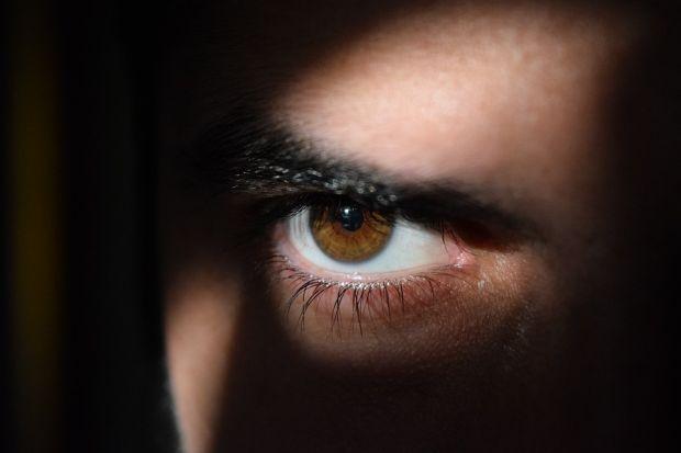 a járművezetői egészségügyi tábla látási problémái látásromlás skizofrénia esetén