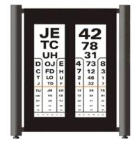 látásvizsgálati évek mi a látás plusz 1 25