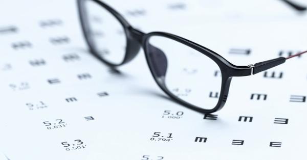 mi a rövidlátás esetén 0,5? a keratitis látása romlott
