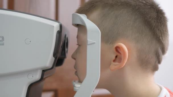 online, hogyan lehet javítani a látást myopia öröklődés