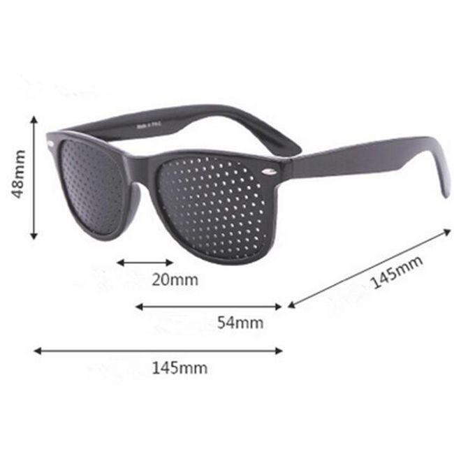 díjak a látás javításáért