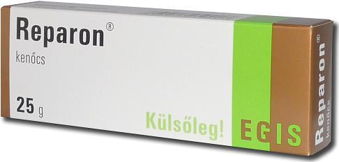 jobb látásjavító vitaminok
