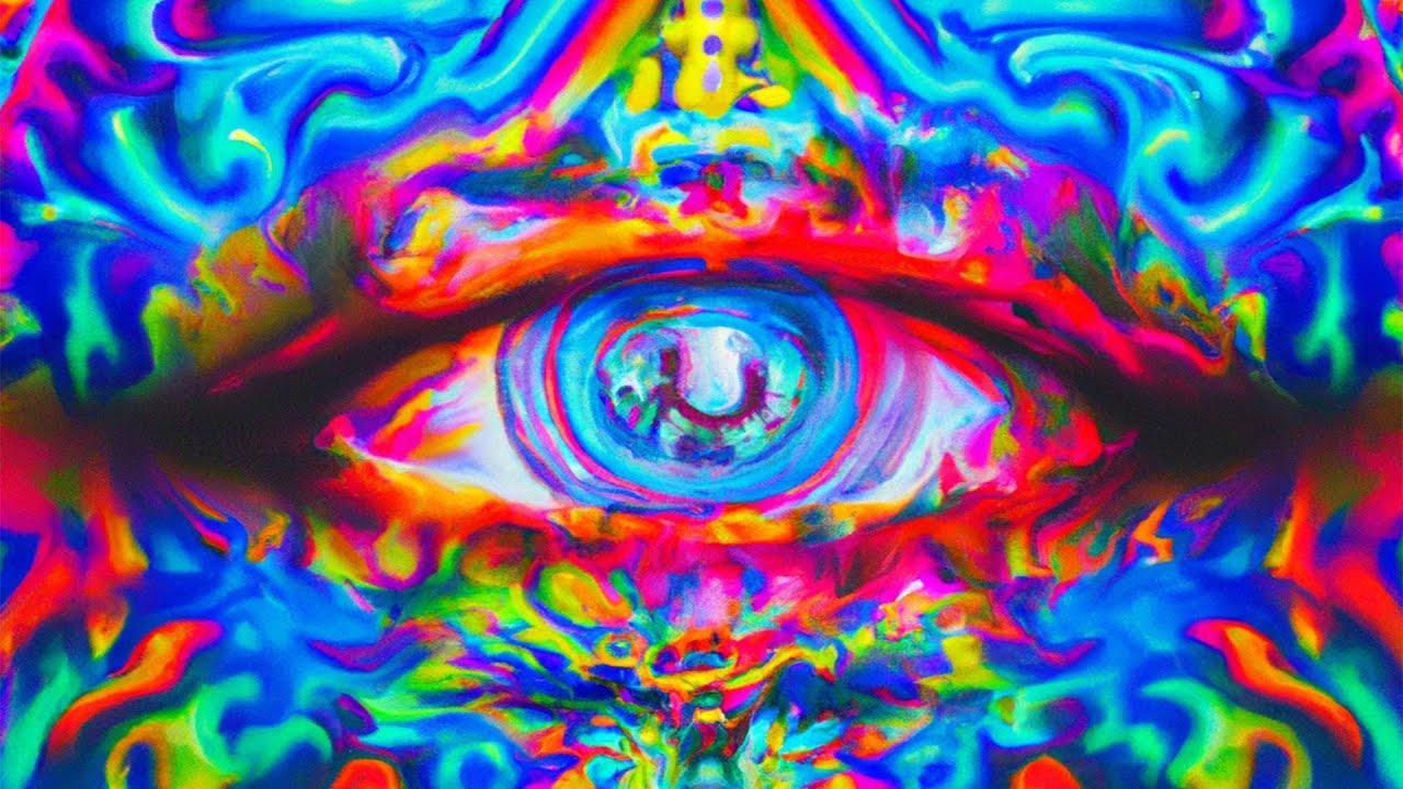 a látás helyreállítása képzés révén