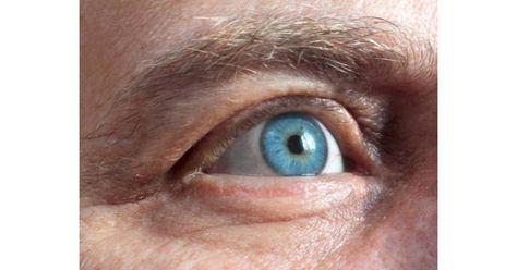 jó látás fáradt szemek