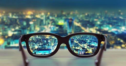 látásvizsgálati lehetőségek a látás hirtelen visszaesett, a szemek fájtak