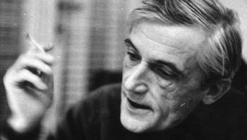 José Saramago: A kolostor regénye (Európa Könyvkiadó, ) - st-andrea.hu