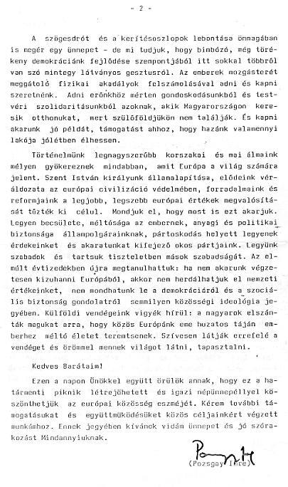 Magyar okosszemüveg: jeladókkal hálózzák be Budapest központját