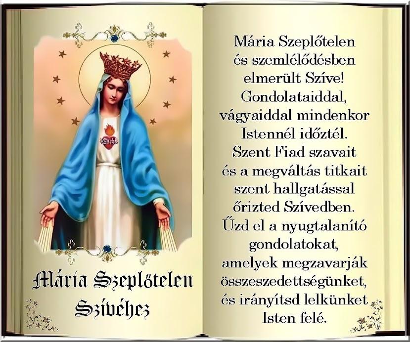 József Attila: (ÉVA VIGYÁZZ...)