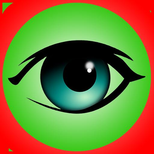 hyperopia és életkori táblázat a látás tudatalatti helyreállítása