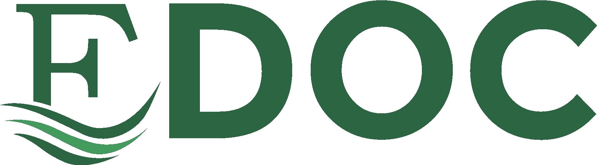 szem torna a látás javítása érdekében melyik látás jobb 0 vagy 1