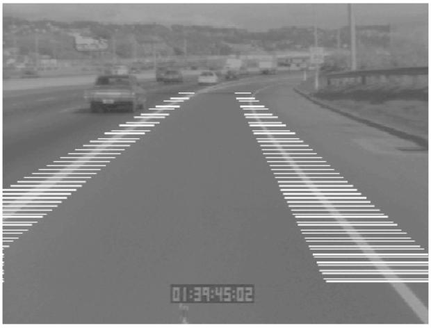EIZO: Az LCD monitorok megjelenítési minősége