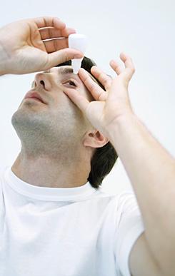 a látás mutatói a táblázat szerint körömvirág látása