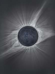 Szemvédelem napfogyatkozáskor