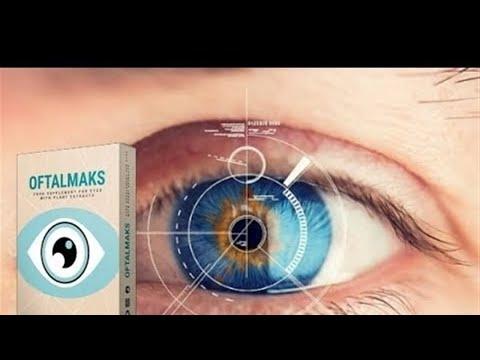 A látás 10 százaléka mennyivel kevesebb helyreállította a vak szem látását