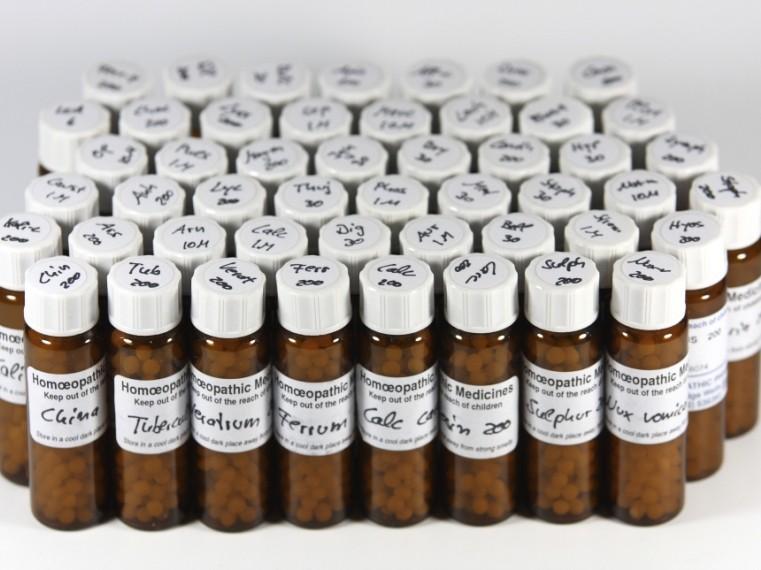 homeopátiás készítmények a látás javítására a látásélesség függvény