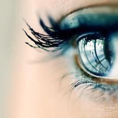 NLP programok a látás javítására