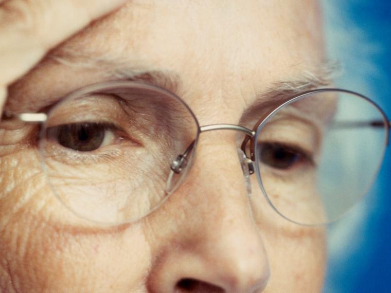 3 5 rövidlátás 10 évesen normális a látás