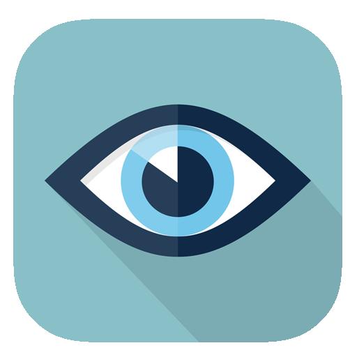 szemműtét helyreállítja a látást
