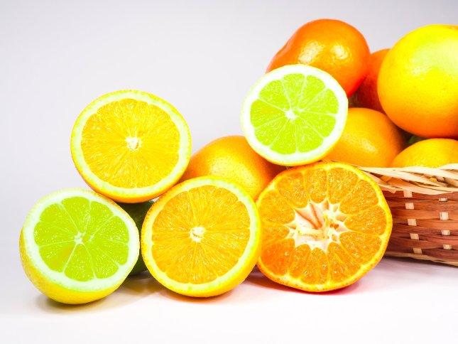 Milyen ételek növelik a látást