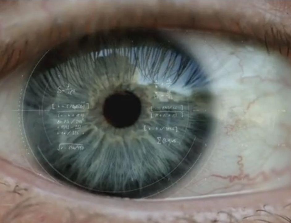 hogyan lehet visszaadni a látást