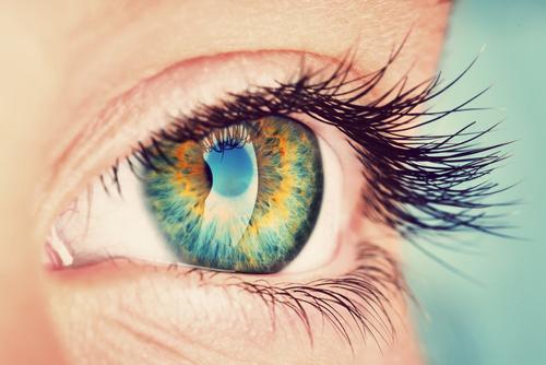 látássérült személyek hipoglikémiás látás